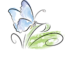 logo-sm-short